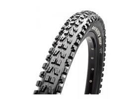 "Maxxis Minion DHF 2PLY ST 55-584 27.5""x2.50"""