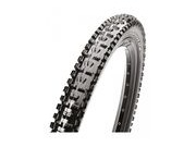 "Maxxis High Roller II 2PLY 3C 61-584 27.5""x2.40"" click to zoom image"