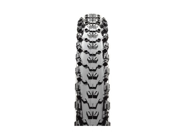 "Maxxis Ardent 54/56-622 29""x2.25"" click to zoom image"