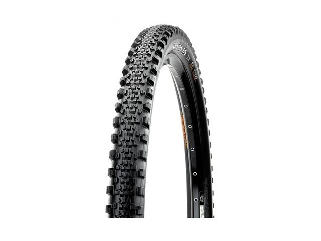 "Maxxis Minion SS Folding EXO TR 58-584 27.5""x2.30"" click to zoom image"