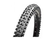 "Maxxis Minion DHF Folding EXO TR 58-622 29""x2.30"" click to zoom image"