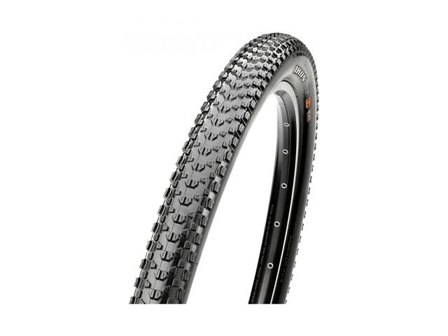 "Maxxis Ikon Folding 3C EXO TR 57-622 29""x2.20"" click to zoom image"