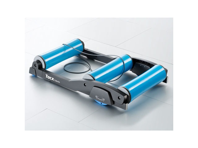 Tacx Galaxia Rollers click to zoom image