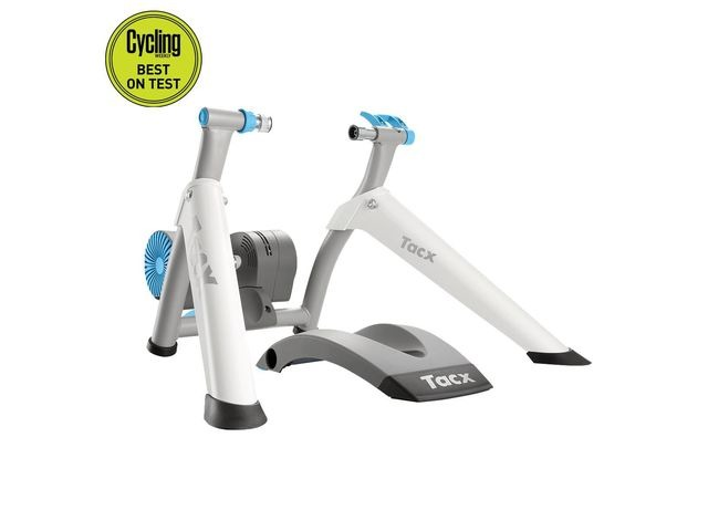 Tacx Vortex Smart Trainer click to zoom image