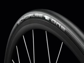Schwalbe One Folding 700x25