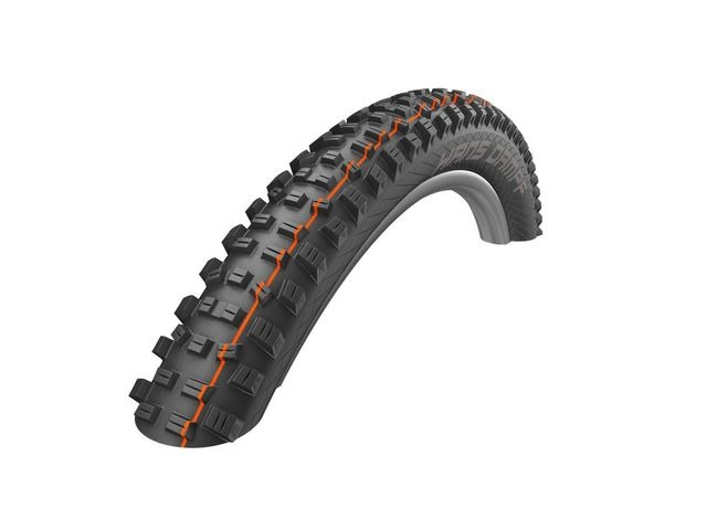 "Schwalbe New Hans Dampf Addix 26x2.35"" click to zoom image"