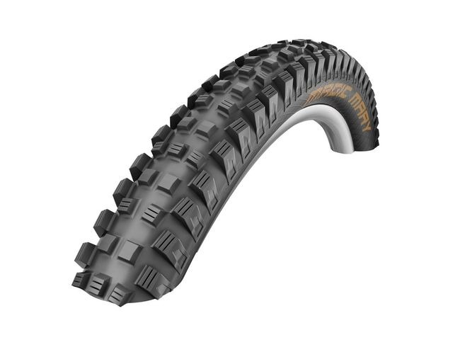 "Schwalbe Magic Mary Wire Bead 27.5x2.35"" click to zoom image"