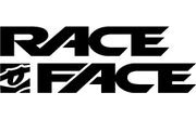 View All Race Face Products