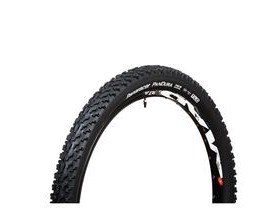 Panaracer Pandura 27.5 X 2.4 TLC Folding Bead Black 27.5x2.4""