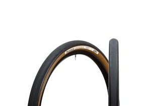Panaracer Gravelking TLC Folding Black/Brown 27.5x1.90""