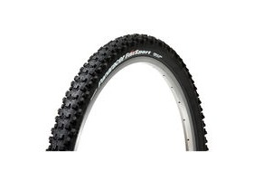 Panaracer Fire Sport Wire Bead Black 29x2.35