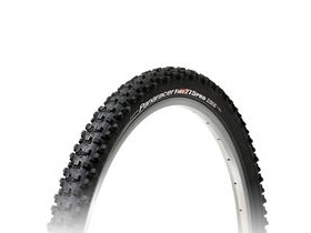 Panaracer Fire Pro Tubeless Compatible Folding Black 27.5x2.35""