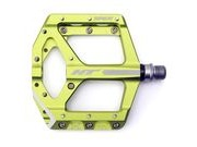 "HT Components ANS-10 9/16"" 9/16"" Green  click to zoom image"
