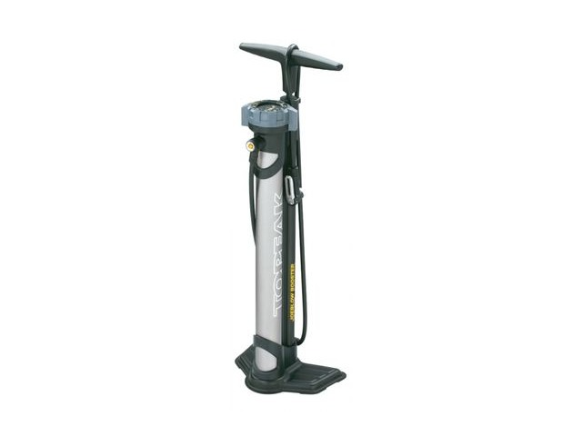 Topeak Joe Blow Booster click to zoom image
