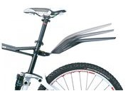 "Topeak Defender M3/M33 Rear 26"" click to zoom image"