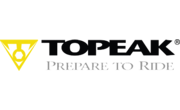 View All Topeak Products